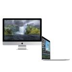 15インチMacBook ProとiMac Retina 5Kに新モデル 感圧パッド搭載やGPUを強化