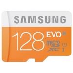 Amazonセール速報:GoProなどとのまとめ買いで128GBの超大容量マイクロSDカードが1万円切り!