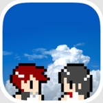 心に染みるADVが1位獲得iPhone人気無料ゲームベスト10【あぷまが調べ5/11〜5/17】