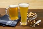 完全にビールが飲みたくなる危険すぎるサービス BeerUp