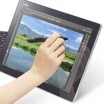Adobe RGB95%でデジタイザーペン付きの『VAIO Z Canvas』は5月29日発売