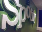 アップルどうする? Spotify動画参入、スタバと提携