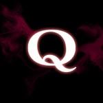 スマホ向け謎解きゲー『Q』ついに700万DL突破 なんとユーザーから新しい問題を募集中!
