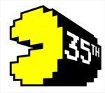 『パックマン』まさかの映画デビュー 明日5/22は生誕35周年!記念企画盛りだくさん