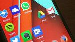 Androidアプリの部分的なアクセス許可設定はできるようになるのか