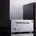 ADIVA K1:ハイレゾ音源の鑑賞・編集・管理が1台で済むオーディオ向けPC|デジギア一点突破