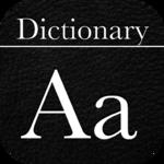 英単語の意味と発音をいつでも確認できるiPadアプリに惚れた!