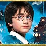 「ハリー・ポッター」が4週連続『金曜ロードSHOW!』で放映!第1弾は賢者の石