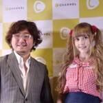 縦長動画『C CHANNEL』で日本文化を世界に進出 元LINE社長森川亮氏の見つめる先