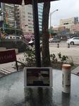 どこでもテレビ『Slingbox M1』で台湾の路上から日本のテレビを視聴してみた
