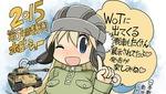 『World of Tanks』ファン大注目 静岡ホビーショーで見つけた至極の戦車模型たち