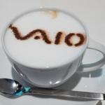 新型VAIOを見まくれる六本木ヒルズのVAIO Cafeへ行ってみた!