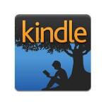 週アス電子版Kindleストアでの買い方・読み方