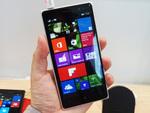 技適を通過した『Lumia 830』の個人利用がおすすめできない理由