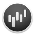 iPhoneとApple Watchも活用できるMac向け株式投資アプリ「MARKETSPEED」がスゴイ