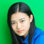映画『トイレのピエタ』で杉咲花さんが魅せた演技ではない演技|表紙の人
