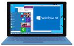 「6年前のPCでも動く?」Windows 10の素朴なギモンにズバっとお答えします