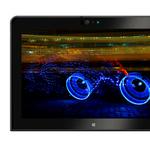 Windows 10&最新Atom搭載で6万円台『ThinkPad 10』が夏に登場!