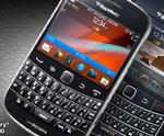 ドコモがBlackBerryを見捨てる新規サービス受付は11月までサービス自体はあと2年弱で終了