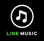 LINE舛田氏「予定通り」─「LINE MUSIC」が近日公開、ティザーサイトを開設