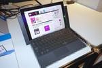 Surface 3最大の疑問「以前のアレは使えるの?」を国内初展示の実機で試してきた
