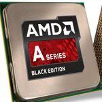 Windows10に対応するAMD A10最上位の『A10-7870K』発売開始