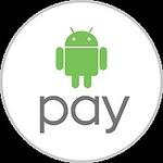 """次世代OS""""Android M""""に支払い機能Android Pay追加:Google I/O 2015"""