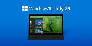 海賊版ライセンスのロンダリングは不可、Windows 10アップグレード騒動を振り返る