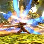 """""""狩技""""と""""狩猟スタイル""""を掛け合わせる新しいモンハン 3DS『モンスターハンタークロス』は2015年冬発売予定"""