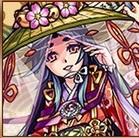 モンスト:2015年6月前半の新イベント発表『源平シリーズ』