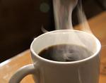 知らなかった!おいしいコーヒーの深い話 誤解されたサードウェーブの真実