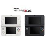 任天堂「次世代ゲーム機『NX』のOSがAndroidだという事実はありません」