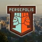 """Ingress:京都の次は仙台で!公式ユーザーイベント""""Persepolis in Tohoku""""が6/20開催"""