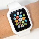 深センで売ってるApple Watch用アクセサリーは意外とマトモ:週間リスキー