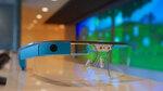 Google Glassは再考と再開に向けて進行中