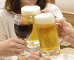ジョナサン、ステーキガストで生ビール1杯目が99円に!