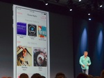 アップルが来週、iTunesの定額聴き放題に参入するならサービスはこうなる:WWDC 2015