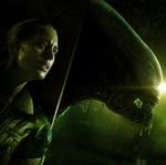 戦慄のサバイバルホラー『エイリアン アイソレーション』がついに発売!!さっそく体験してみました【PR】