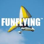 約2万円で高度150メートルの空中散歩ができる『FUNFLYING』先行登録開始