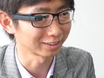 IchigoJamの世界進出は始まっていた。開発者福野泰介さんインタビュー:IchigoJam第6回