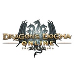 『ドラゴンズドグマ オンライン』のサービス開始が8/31に決定!CBT募集は6/8から