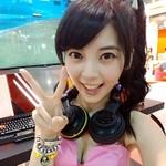 かわいすぎ!ZenFone 2で台湾美女48人にセルフィーしてもらいました:COMPUTEX 2015