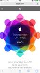 iOS 9やiPhone 6sはどうなる?WWDCを生で見る方法まとめWin対応:WWDC 2015