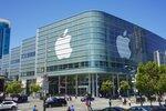 【更新終了】OS X El Capitan、iOS 9、watchOS 2、新音楽サービスが登場:WWDC 2015