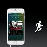 iOS 9はユーザーの行動を分析して最適なアプリを起動してくれる:WWDC 2015