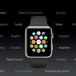 watchOS 2でApple Watch単体で使える機能が大幅に増加:WWDC 2015