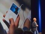 Apple Musicへの期待 6月30日に国内開始できるか?:WWDC 2015
