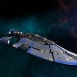 今度の戦争は宇宙! Wargamingが不朽の名作『Master of Orion』を復刻
