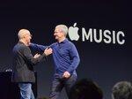 iOS9の気になる機能・微妙な機能 iPad Airは本当に便利になるか?:WWDC 2015