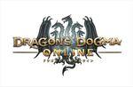 『ドラゴンズドグマ オンライン』ベンチ配信開始 課金は最高1500円 テストは8/7から